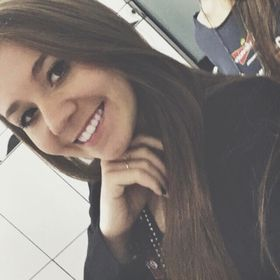 Bárbara Conte