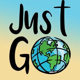 Just Go Magazine