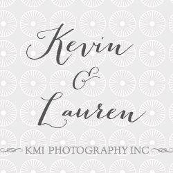 KMI Photography