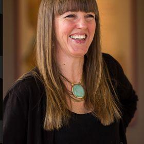 Kristin Alvarado Design
