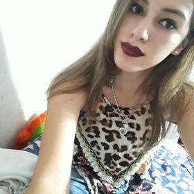 Ana Jimena