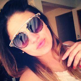 Natalie Gonzalez Velasco