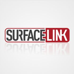 Surface Link