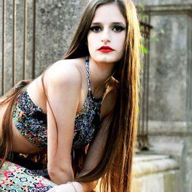 Valentina Suppo