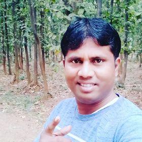 bholanath biswas
