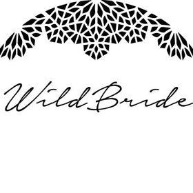 WildBride