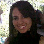 Gloria Jimena Hernandez Vergel