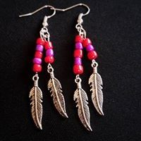 Tiskah Jewellery