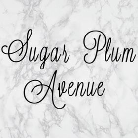 Sugar Plum Avenue