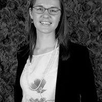 Katie Semeniuk