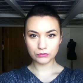 Sandra Petrusca