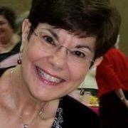 Paula-Kay Bourland