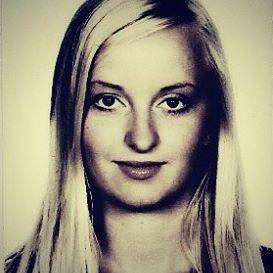 Alexandra Gattinger