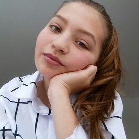 Целоусова Наталья