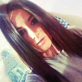 Oana Claudia