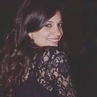 Melissa Cavallaro