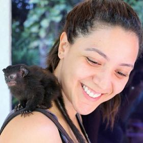 Paola Soares
