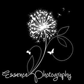 Essence Photography