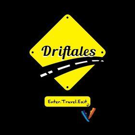 Driftales