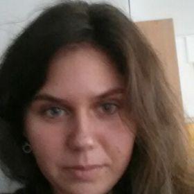 Kamila Bienias
