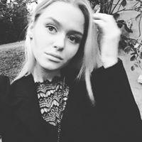 Sophie Bramsen