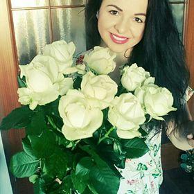 Olesya Kr