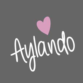 Aylando Hochzeitskarten Aylando On Pinterest