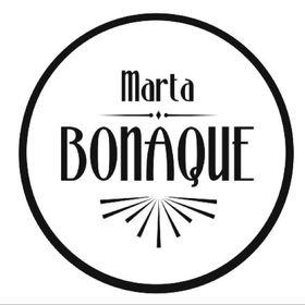 Marta Bonaque