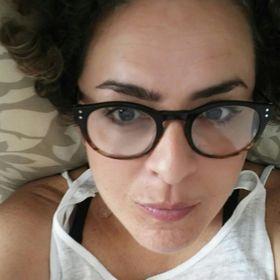 Mariana Pascalis