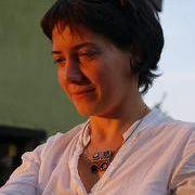 Cristina Turcanu