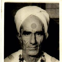 Sawai Singh Rajpurohit