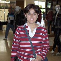 Mihaela Catalina Stan