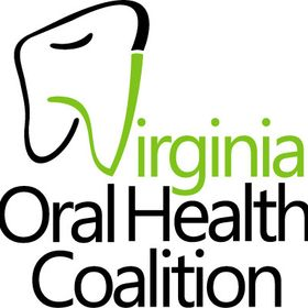 Virginia Oral Health Coalition