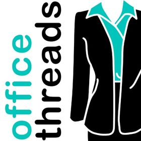 Office Threads Women's Work Clothes