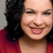 Caterina Rando • Women Business Mentor Extraordinaire