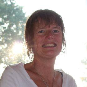 Johanna Houwers