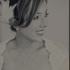 Christina Green