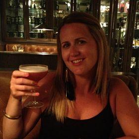Kirsty Lynch