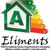 Eliments Ltd