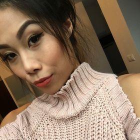 Hanh Nguyenová