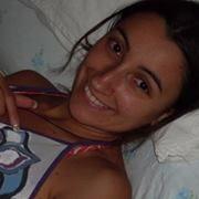 Barbara Ceruti