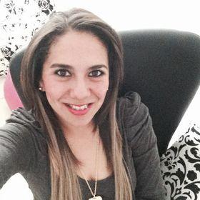 Sonia Alvarado
