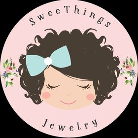 SweeThings Jewelry