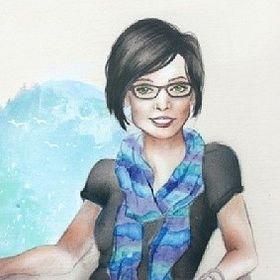 Robyn Kyberd   Optimise & Grow Online