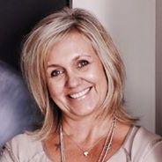 Wendy Holland