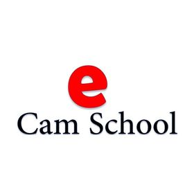 Ecamschool