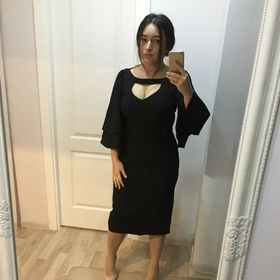 Cristina Buciuman