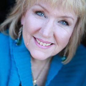 Sharon Banes