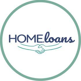 Home.loans