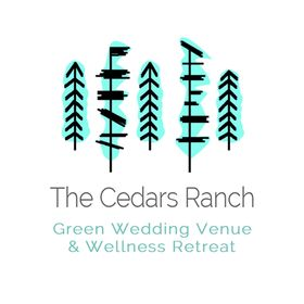 The Cedars Ranch